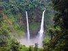Unseen Laos Adventure