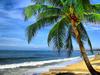 Mui Ne Beach Vacation