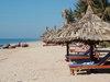 Vietnam Honeymoon Tour