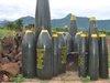 Vietnam Battlefield Tour