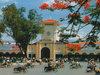 Saigon Mice Tour