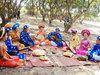 Southern Vietnam Muslim Tour
