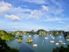 Highlights of Vietnam - Cambodia