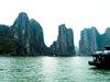 Vietnam - Thailand Holiday
