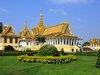 Exotic Southeast Asia Tour