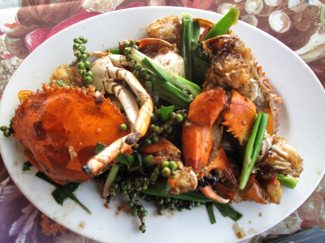 kampot_pepper_crab_0.jpg
