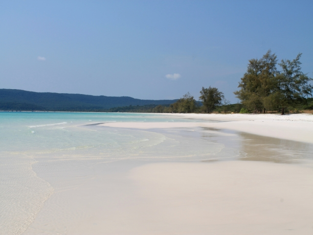 long-beach-koh-rong_0.jpg