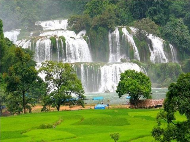 top_10_reasons_to_travel_vietnam_1_0.jpg