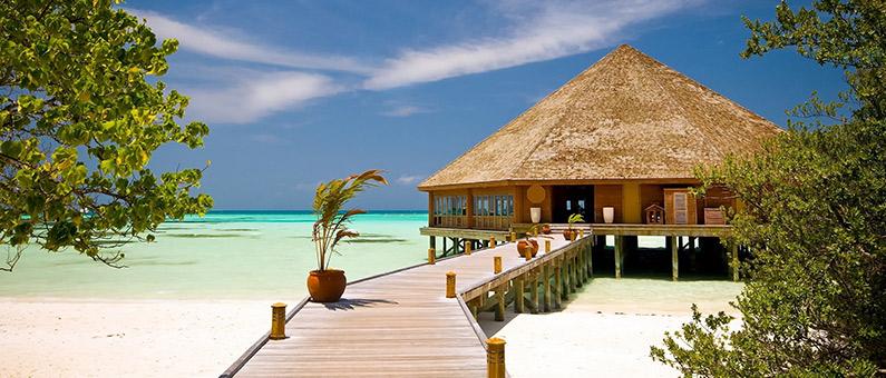 Cambodia Beach Tours