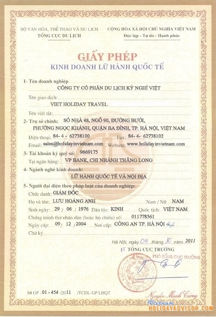 travel-license2.jpg